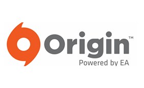 PC games van Origin