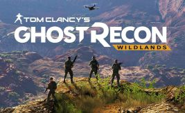 ghost-recan-wildlands-review