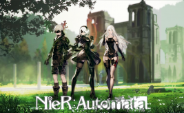 nier-automata-review