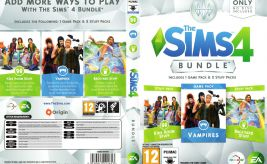 the-sims-4-bundle-pack-4---vampires-kids-room--backyard