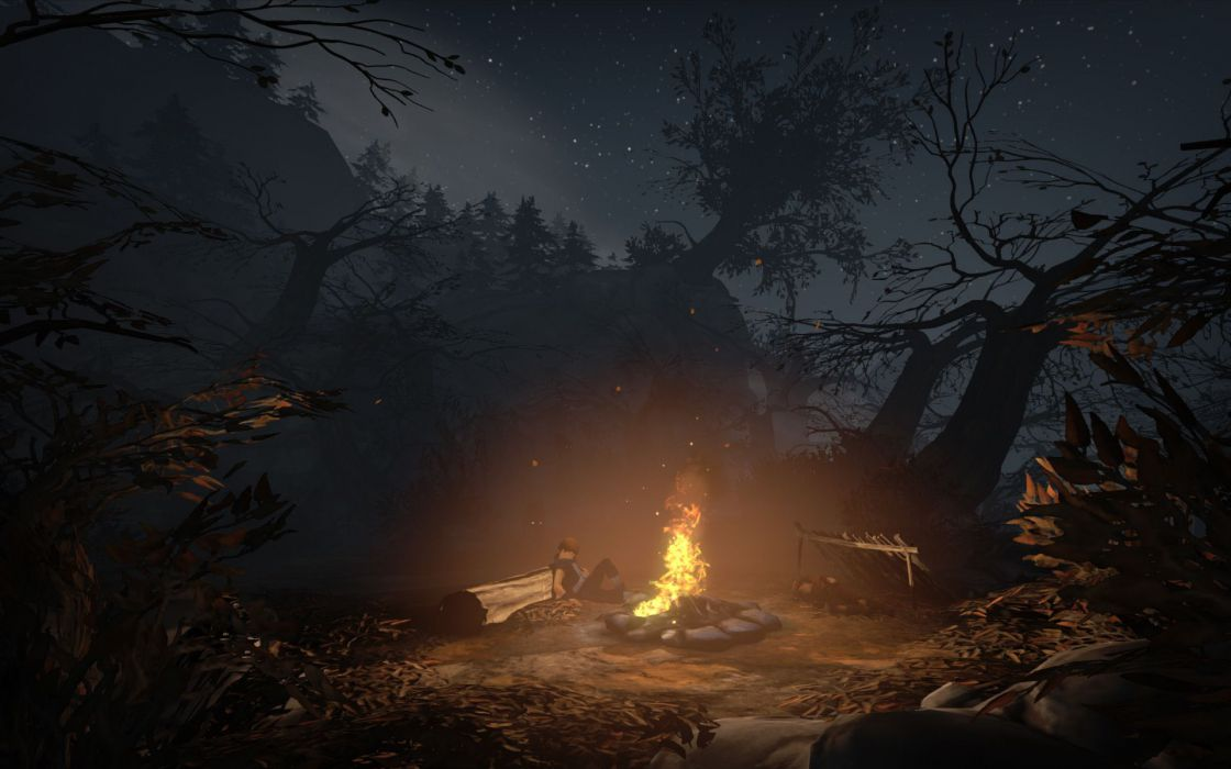 Brothers: A Tale of Two Sons screenshot 7