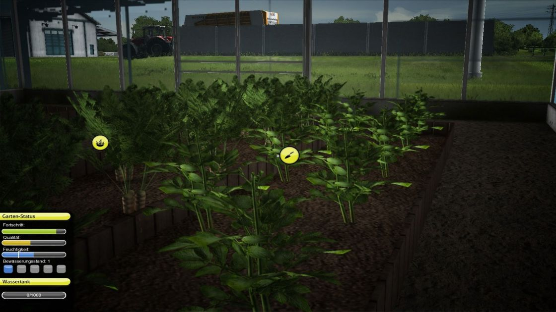Agricultural Simulator 2013 screenshot 6
