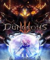 Dungeons 3 (Complete Collection) EU