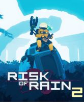 Risk of Rain 2 (incl. Early Access)