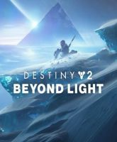 Destiny 2: Beyond Light (EU)