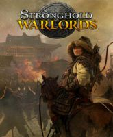 Stronghold: Warlords (Limited Edition)