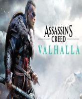 Assassin's Creed: Valhalla (EU)