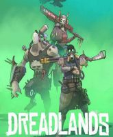 Dreadlands (Early Access)