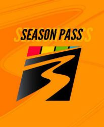 Project Cars 3: Season Pass (DLC)