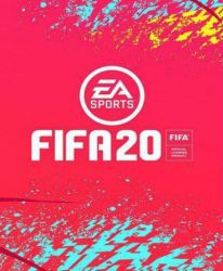 FIFA 20 - 2200 FUT Points