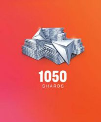 Anthem: 1050 Shards