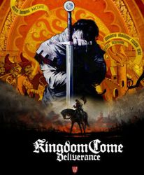 Kingdom Come: Deliverance - Pre-order