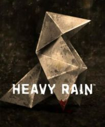 Heavy Rain (Steam)
