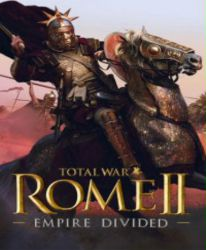 Total War: Rome 2 - Empire Divided (DLC) - Preorder