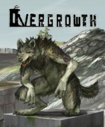 Overgrowth (Steam)