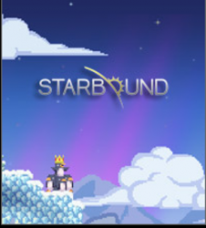 Starbound (incl. Early Access)