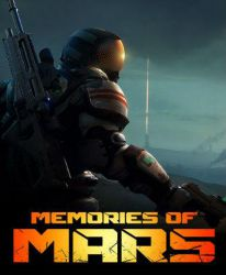 New release: Memories of Mars (Incl. Early Access), directe levering & laagste prijs garantie!