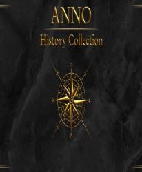 Anno History Collection (EU)