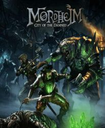 Mordheim: City of the Damned (Steam)