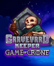 Graveyard Keeper - Game Of Crone (DLC)