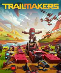 Trailmakers