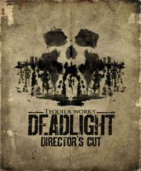 Deadlight (Director's Cut)