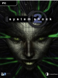 System Shock 2 (Steam)