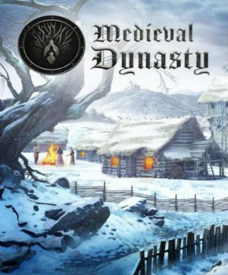 Medieval Dynasty (Early Access)