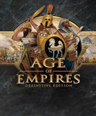 Age of Empires (Definitive Edition)