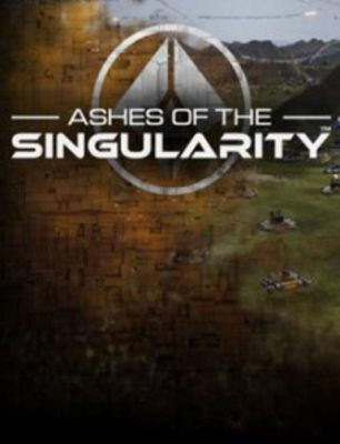 Ashes of the Singularity (incl. Early Access)