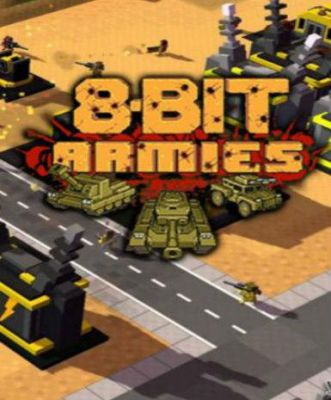 8-Bit Armies Complete Edition